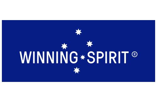 WinningSpirit